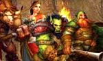 Voir la critique de World of Warcraft - Le jeu de plateau : Azeroth sur un plateau