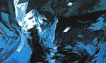 Voir la fiche Metal Gear Solid Digital Graphic Novel [#1 - 2006]