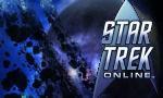 Star Trek Online construit un mémorial pour Leonard Nimoy