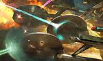 Voir la critique de Star Trek Legacy : Là ou personne n'est jamais allé