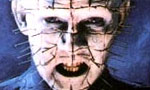 Voir la critique de Hellraiser : Give me the box !