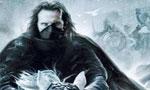 Voir la critique de Les Portes du Temps : Will à l'école des guerriers immortels !