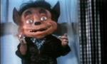 Voir la fiche Munchies : Munchie [1992]