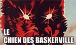 Voir la fiche Sherlock Holmes : Le Chien des Baskervilles [1984]