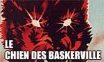 Voir la fiche Sherlock Holmes : Le Chien des Baskervilles [1978]