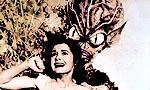 Voir la fiche Invasion of the Saucer Men : Invasion extraterrestre [1957]