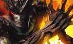 Voir la critique de Devil Man : De bonnes idées gâchées…