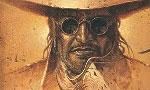 Voir la critique de Bloodsilver : La ruée vers l'argent