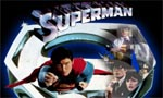 Voir la critique de Superman 2 : Montage Richard Donner : Le retour des Kryptoniens