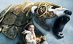 Voir la critique de La boussole d'or : O combien décevant