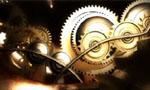Voir la critique de Khronos : Batisseurs et horlogers