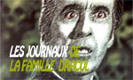 Voir la fiche Dracula : Pacte avec le vampire #1 [1995]