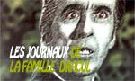 Voir la fiche Dracula : Le sang du vampire [#3 - 2001]
