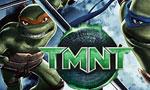 Voir la critique de Les Tortues Ninja : Kowabunga !