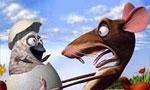 Voir la fiche Le Vilain petit canard et moi [2007]