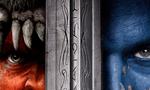 Voir la critique de Warcraft : Le commencement [2016] : Platoon...