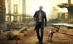 Warner prévoit un reboot du film Je suis une légende : Explications sur la raison de ce reboot