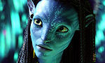 Avatar<br><small>Critique du film par David Q.</small>