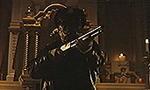 Voir la critique de Maniac Cop 3 : La fin d'une franchise ?