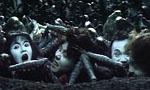 Voir la critique de Hiruko the Goblin : Démons à huit pattes…