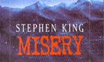 Bande annonce du Film Misery en version originale