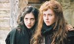 Voir la fiche La Créature : Ginger Snaps 3 : Aux origines du Mal [#3 - 2007]