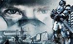 Voir la fiche Battlefield 2142 : Northern Strike [2007]