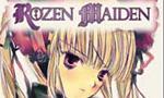 Voir la critique de Rozen maiden : Un petit arbre dans ton coeur...