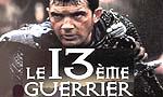 Voir la critique de Le treizième guerrier : 13ème guerrier pour le nord, 1ier bide pour McTiernan