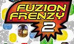 Voir la critique de Fuzion Frenzy 2 : Amusez vous qui disaient...