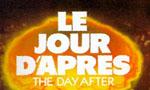 Voir la fiche Le Jour d'après [1983]