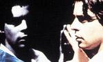 Voir la critique de Ouvre les yeux [1998] : Attention chef d'oeuvre...