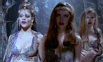 Voir la critique de Hercule et le monde des ténèbres : Hercule chez tonton Hadès