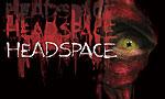 Voir la fiche Headspace [2006]