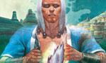 Voir la critique de Dayal de Castaka: Le Premier Ancêtre : Mes ancêtres, ces barbares !
