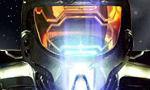 Voir la fiche 1ère Trilogie Halo : Halo 3 [2007]