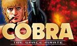 Voir la critique de The Psychogun II : Cobra, le belmondo du manga