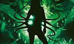 Voir la critique de Decoys 2: Alien Seduction : Froid dehors mais bien chaud dedans…