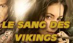 Voir la critique de Le Sang des vikings : Amour bestial peu trépidant