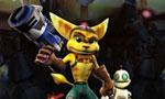 Voir la critique de Ratchet & Clank : La Taille Ca Compte : Ca dépend comment on s'en sert...