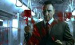 Voir la critique de The Midnight Meat Train : Un dernier métro moins clean que celui de Truffaut