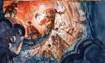 Voir la critique de Amanach Arcadien Tome 2 : Pas indispensable, mais très plaisant...