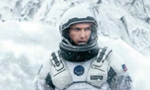 Interstellar [2014] : Une claque interstellaire !