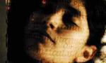 Voir la critique de Lettres mortes : Des pages mortelles…