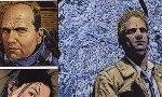 Voir la fiche Hellblazer/John Constantine : Freezes Over [#17 - 2005]