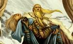 Voir la critique de Le crépuscule des dieux: La malédiction des Nibelungen : Les malheurs de Wotan