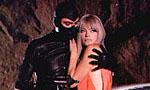 Voir la fiche Danger, Diabolik [1968]