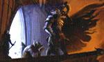 Voir la critique de Midnight 2 - Système D20 : Le meilleur du D20 System relifté