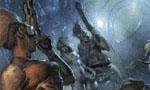Voir la critique de Cyberpunk 3.0 : Riche boîte à outil pour univers futuriste et violent
