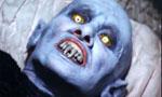 Voir la fiche Les vampires de Salem [1980]